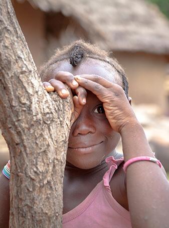 Oferta Senegal